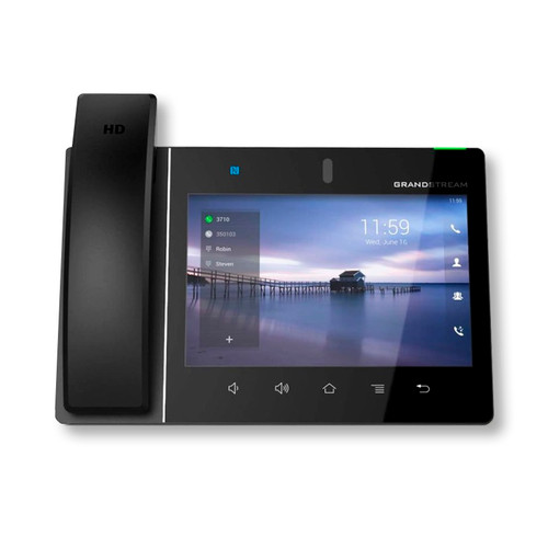 IP Video Phone for Android GXV3380