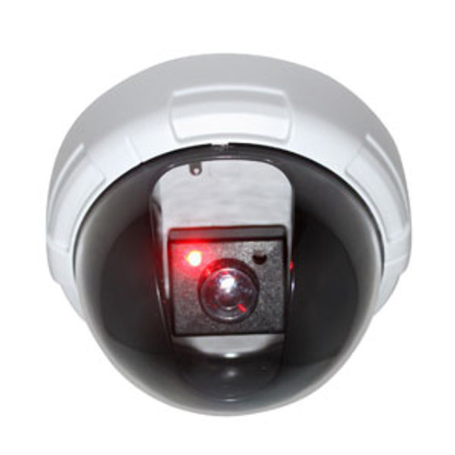 Dome Decoy Camera ALC-AWFD02