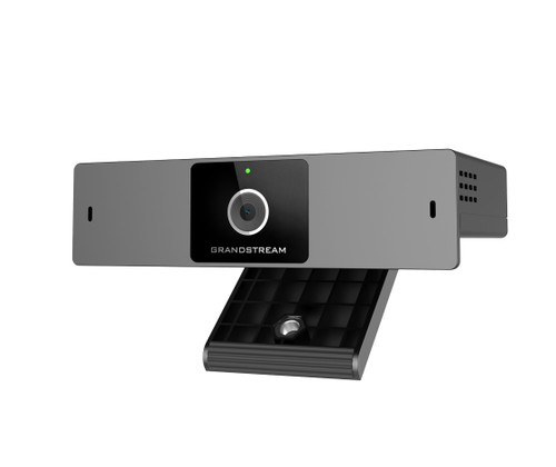 HD Video Conferencing End Point gr GVC3212