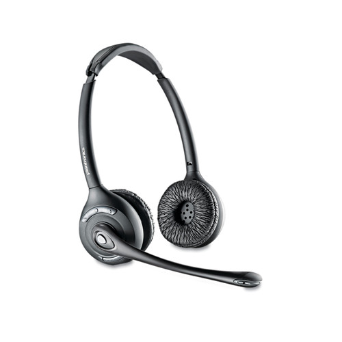 Plantronics Spare WH350 Headset for the CS520 86920-01