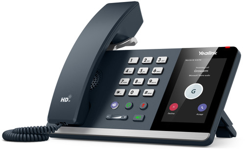 1301198 Cost-effective Phone for Teams MP54-TEAMS