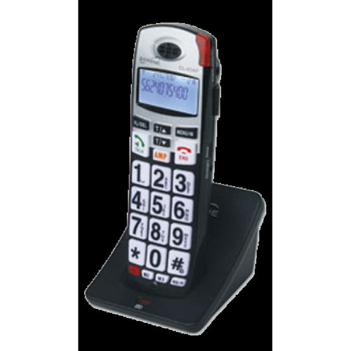 CL7021 Accessory Handset for CL-60 CL-60APHS