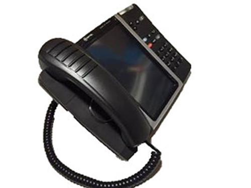 Mitel 5360 IP Telephone 50005991