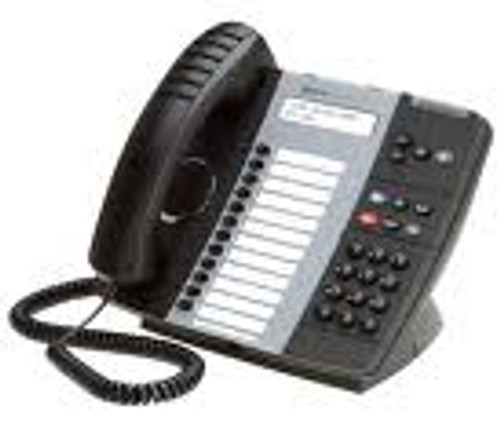Mitel 5312 Telephone 50005847 refurbished