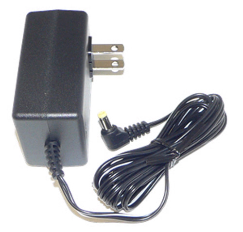 AC Adapter for NT300, NT500 UT1xx Series