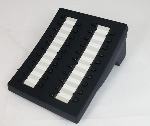 Expansion Module v2.0 Black 1268