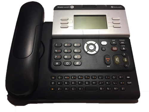 Alcatel 4028 IP Touch Telephone