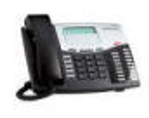 Inter-tel 550.8622 IP Telephone