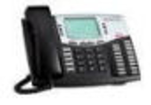 Inter-tel 550.8662 IP Telephone