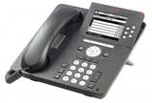 Avaya 9630 IP Telephone Refurbished