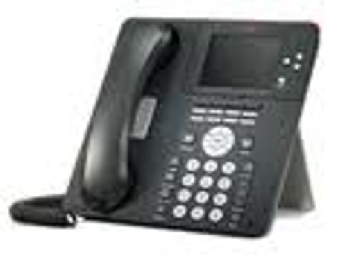 Avaya 9650 IP Telephone