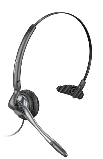 Plantronics CT14 Replacement Headset 81083-01
