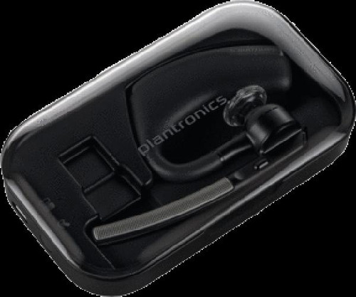 Plantronics Charging Case for Voyager Legend 89036-01