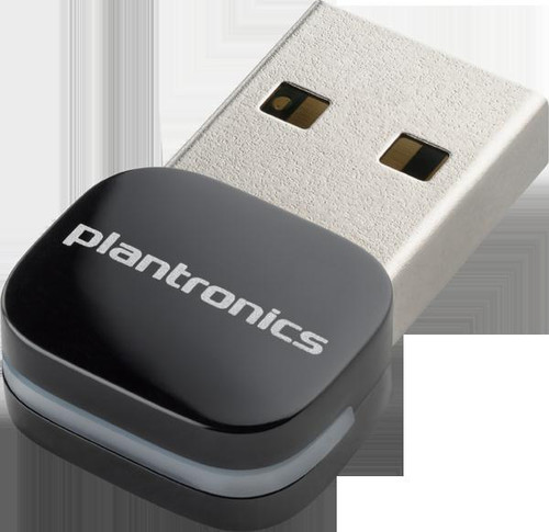 Plantronics Bluetooth USB Dongle 85117-01 MOC BT300-M