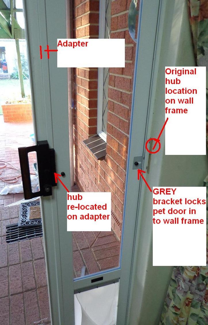 adapter-lock-mechanism-this-one.jpg