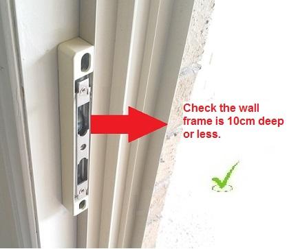 australia-wall-frame-10cm-guide-check.jpg