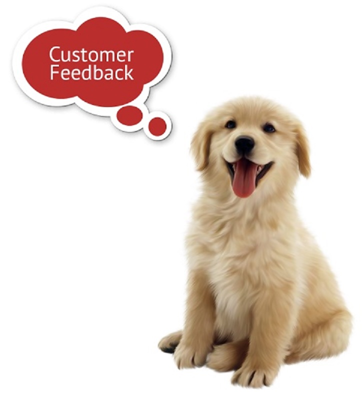 customer-feedback-dog-only.jpg