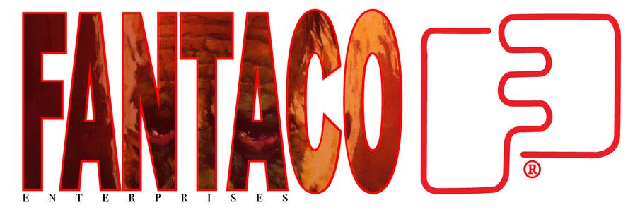 FantaCo Publications