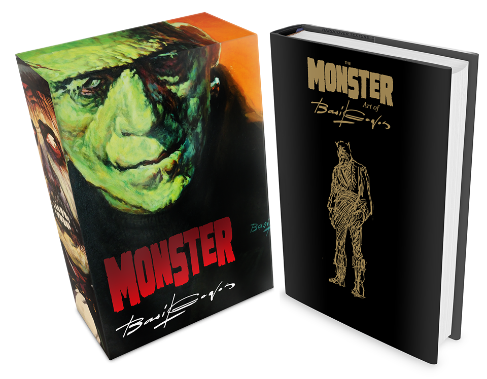 basil-gogos-leather-edition-with-slipcase.png