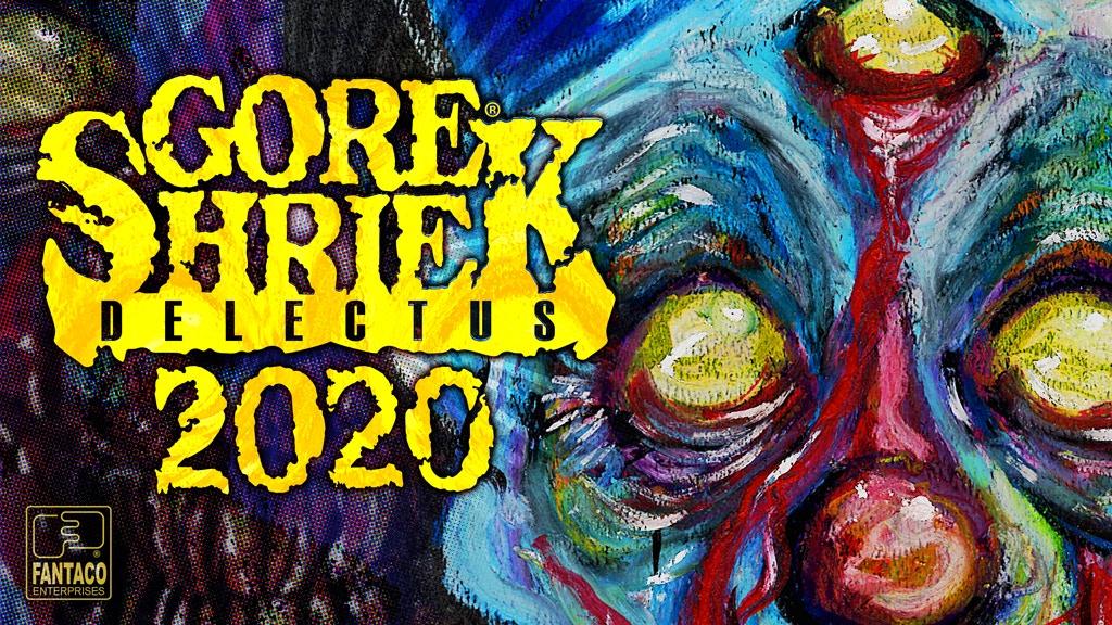 gore-shriek-delectus-2020-logo-block.jpg