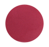 1317 Red Rust