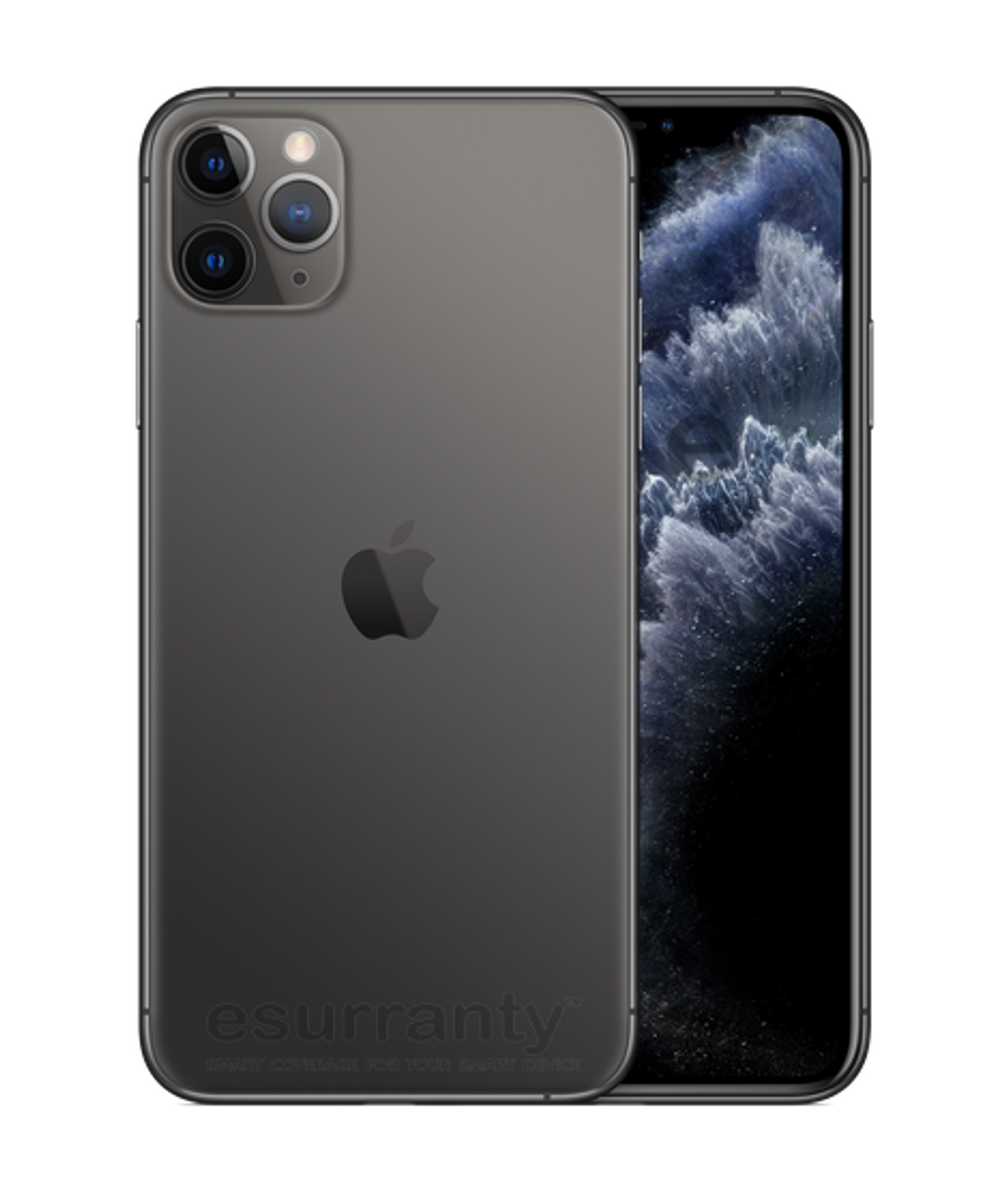 Iphone 11 Pro Max Insurance