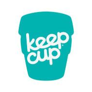 KeepCup