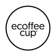 Ecoffee Cup®