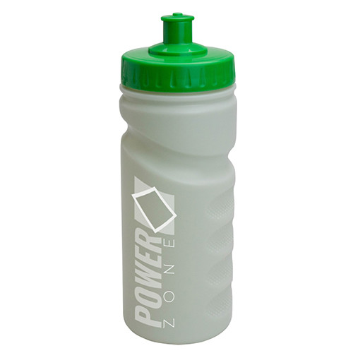 Recycled Bottle Sport