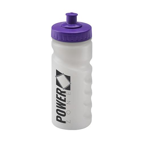 Bio Bottle Sport