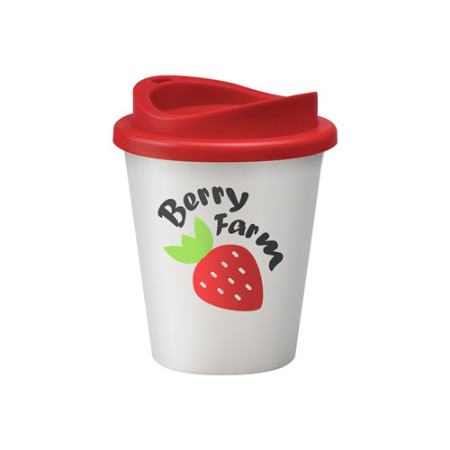 Vending Coffee Cup - 320 ml