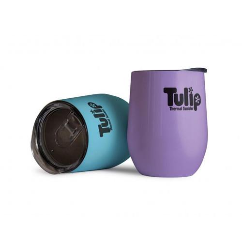 Tulip Tumbler