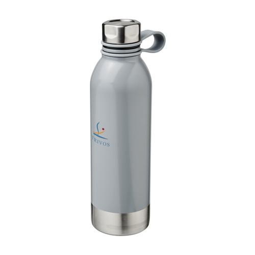 Stainless Steel Sport Bottle 740 ml