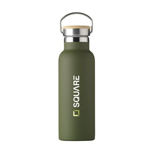 Canteen - Stainless Steel - 500ml
