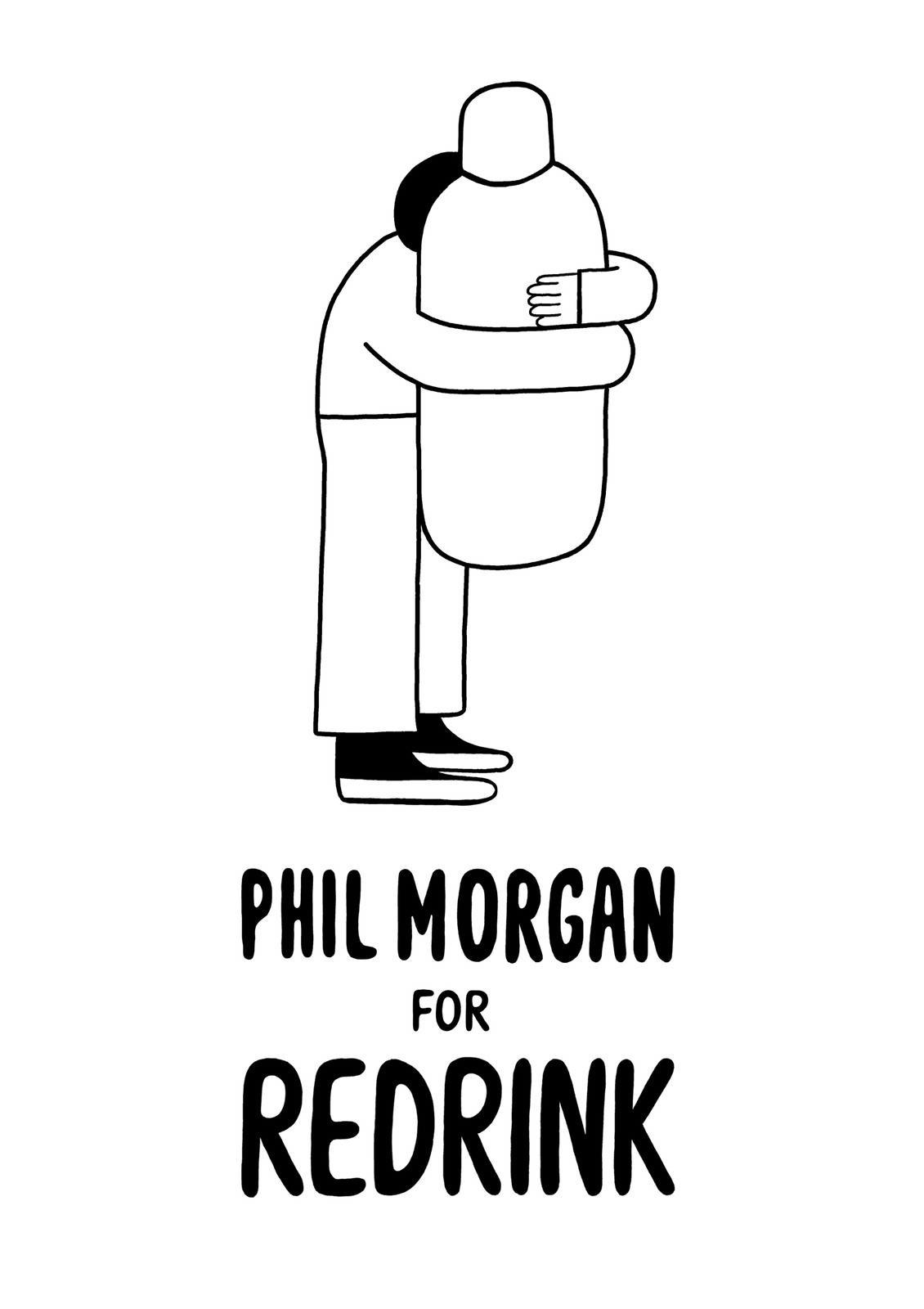PhilMorgan_for_ReDrink