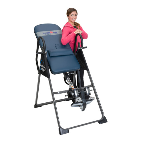 shop by brand ironman inversion tables paradigm health wellness rh paradigmhw com