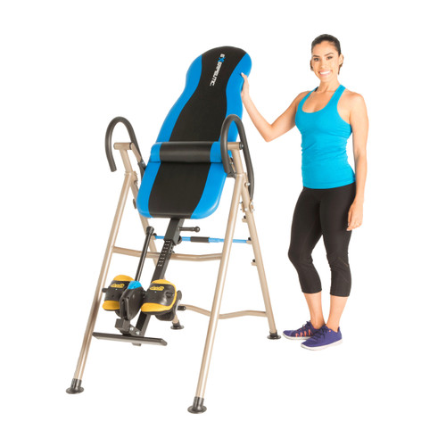 shop by category inversion tables page 1 paradigm health rh paradigmhw com