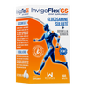 InvigoFlex® GS