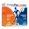 InvigoFlex® AM PM