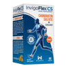 InvigoFlex® CS
