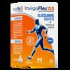 InvigoFlex GS - 1 Month Special