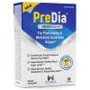 PreDia®