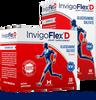 InvigoFlex® D