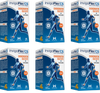 InvigoFlex® CS - Buy 5 Get 1 Free
