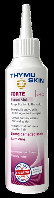 THYMUSKIN® Forte Serum