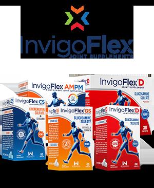 InvigoFlex Line