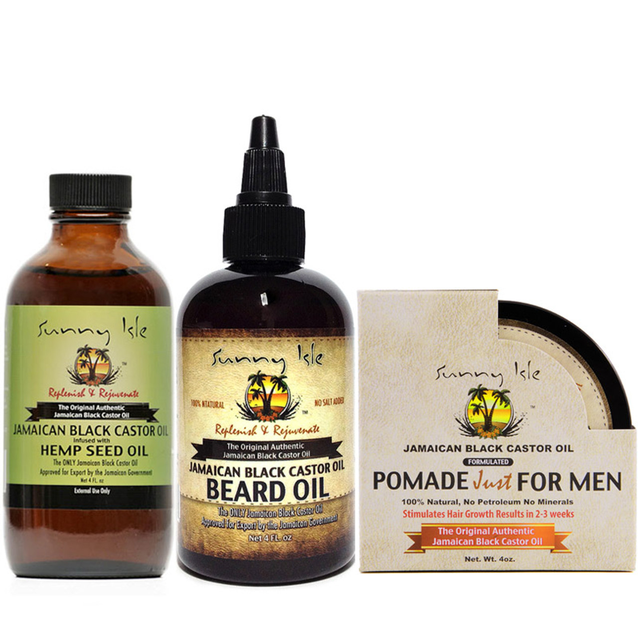 310b7241ad3 Sunny-Isle-Jamaican-Black-Castor-Oil-Beard-Oil-Just-for-Men-Pomade-and-JBCO -Hemp-4oz-Combo-__74115.1497777284.jpg?c=2&imbypass=on