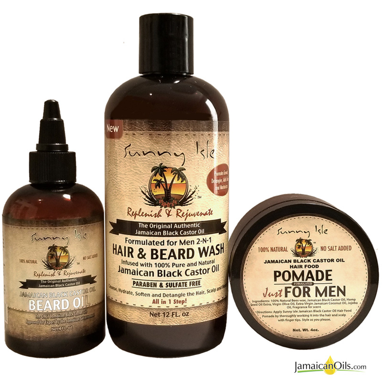 c8c0a59fcdc Sunny-Isle-Formulated-Just-for-Men-2-N-1-Hair--Beard-Wash-12oz-with-Beard- Oil-and-Pomade-4oz-Combo1__78131.1509916543.jpg?c=2&imbypass=on
