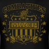 Combatives Shield Fight Shirt