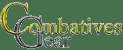 Combatives Gear
